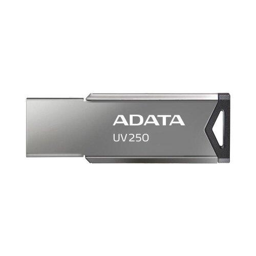 USB kľúč ADATA UV250 16GB USB 2.0