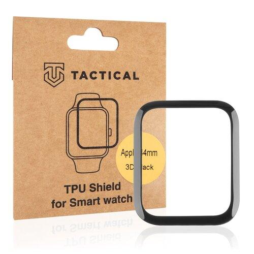Tactical TPU Shield fólie pro Apple Watch 4/5/6/SE 44mm