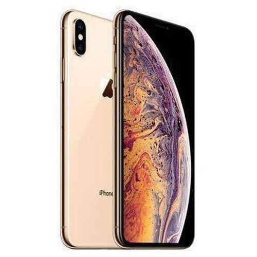 Apple iPhone XS Max 256GB Gold - Trieda B