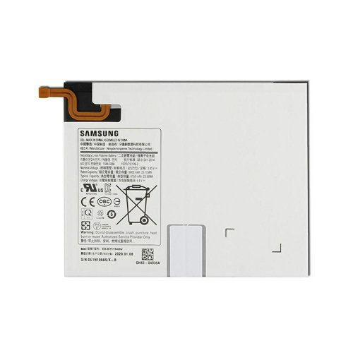 EB-BT515ABU Samsung Baterie 6000mAh Li-Ion (Service Pack)