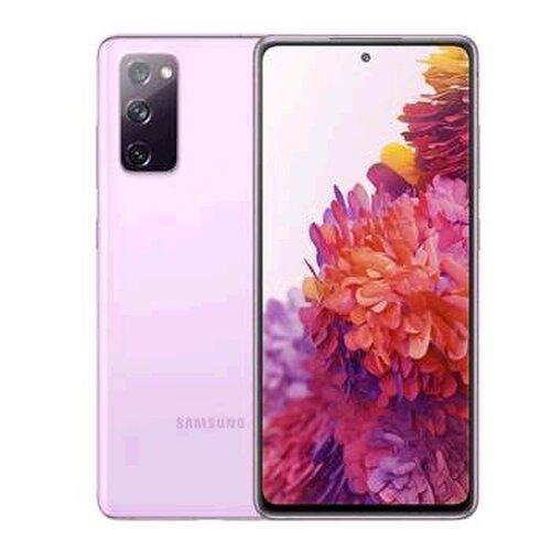 Samsung Galaxy S20 FE 6GB/128GB G780 Dual SIM Cloud Levander Fialový - Trieda B