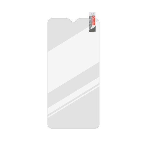 LG K41s Ochranné sklo 0.33mm Q sklo