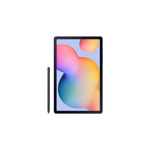 """Samsung P610 Tab S6 Lite 10.4"""" WiFi Šedá"""