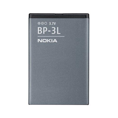BP-3L Nokia baterie 1300mah Li-Ion (Bulk)