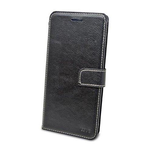 Molan Cano Issue Book Pouzdro pro Samsung Galaxy A32 LTE Black