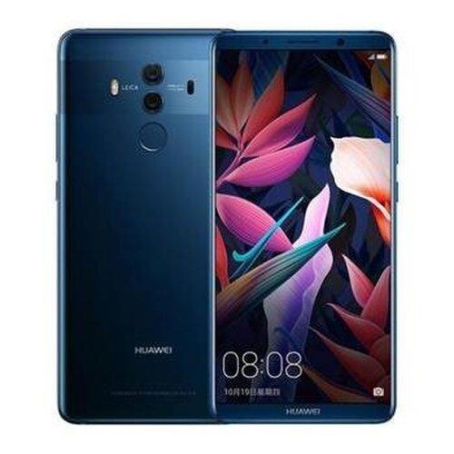 Huawei Mate 10 Pro 6GB/128GB Dual SIM Midnight Blue - Trieda A