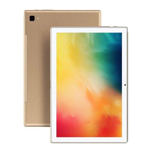 iGet Blackview Tab G8 4/64GB Zlatý