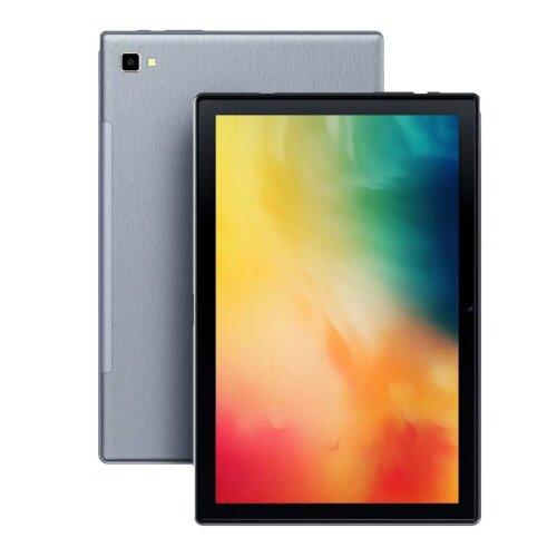 iGet Blackview Tab G8 4/64GB Šedý