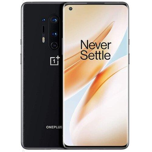OnePlus 8 Pro 5G 8GB/128GB Dual SIM Čierny - Trieda A
