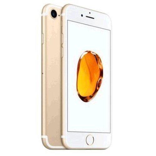 Apple iPhone 7 32GB Gold - Trieda C