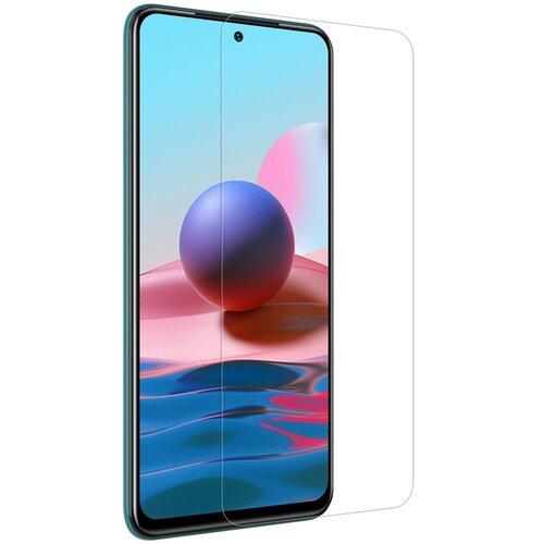 Nillkin Tvrzené Sklo 0.2mm H+ PRO 2.5D pro Xiaomi Redmi Note 10