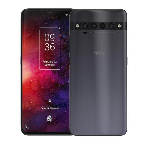 TCL 10 Pro 6GB/128GB Ember Gray