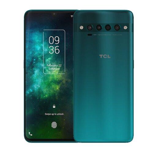 TCL 10 Pro 6GB/128GB Mist Green