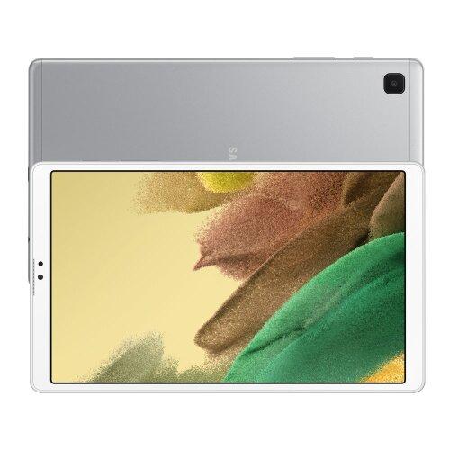 Samsung GalaxyTab A7 Lite Wifi SM-T220 Strieborná