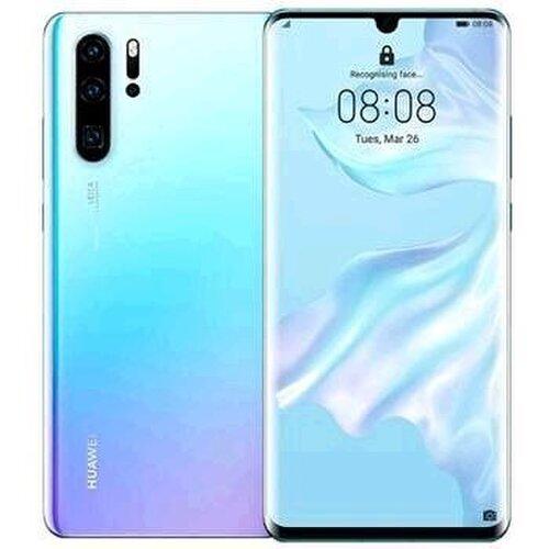 Huawei P30 Pro 8GB/256GB Dual SIM Breathing Crystal - Trieda B