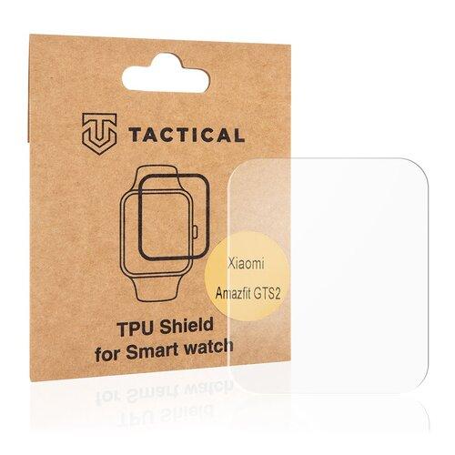 Tactical TPU Shield fólie pro Amazfit GTS2