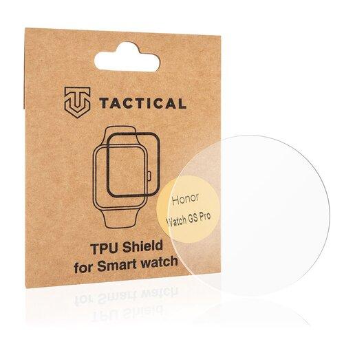 Tactical TPU Shield fólie pro Honor Watch GS Pro