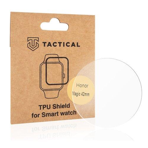 Tactical TPU Shield fólie pro Honor Magic Watch 2 42mm