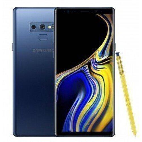 Samsung Galaxy Note 9 N960 6GB/128GB Ocean Blue - Trieda B