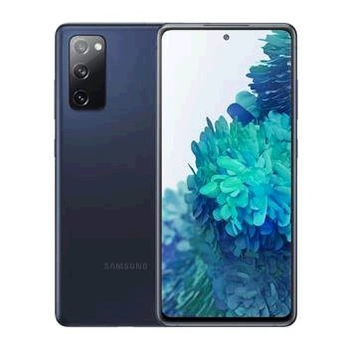 Samsung Galaxy S20 FE 6GB/128GB G780 Dual SIM Modrý - Trieda A