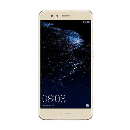 Huawei P10 Lite Dual SIM Gold - Trieda C
