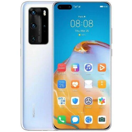 Huawei P40 Pro 8GB/256GB Dual SIM Biely - Trieda B