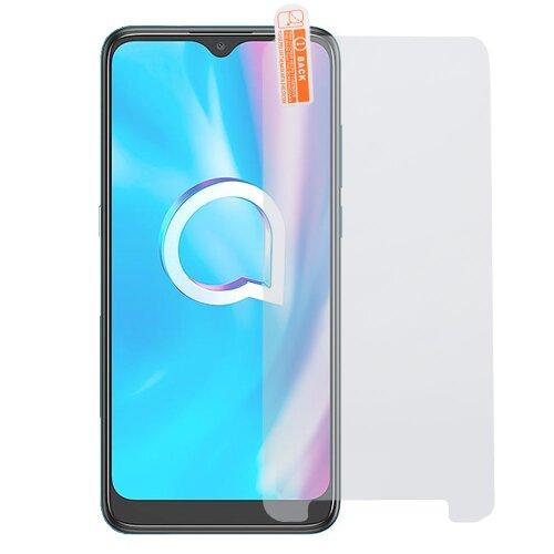 Ochranné Sklo Glass Pro 9H Alcatel 1SE 2020