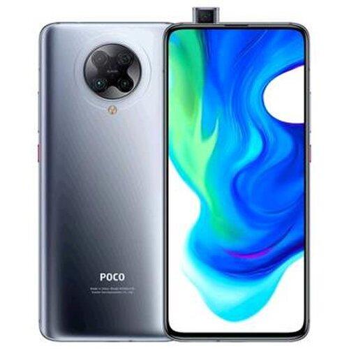Xiaomi Poco F2 Pro 8GB/256GB Dual SIM Šedý - Trieda C