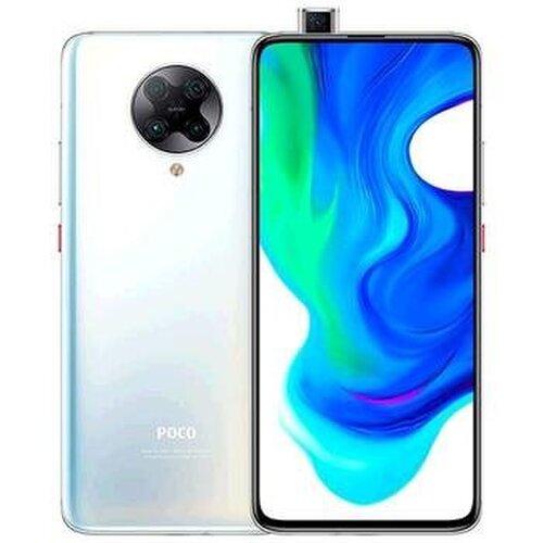 Xiaomi Poco F2 Pro 6GB/128GB Phantom White Biely - Trieda A