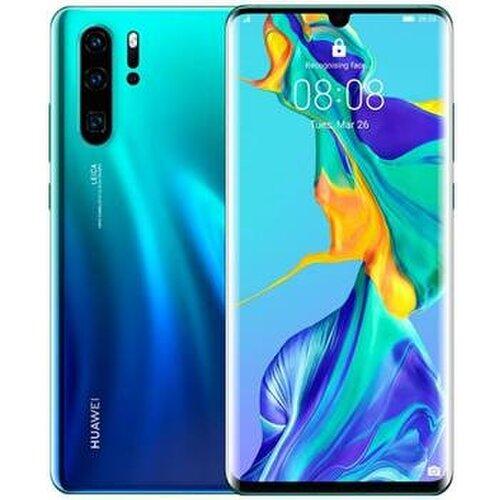 Huawei P30 Pro 6GB/128GB Dual SIM Aurora - Trieda C