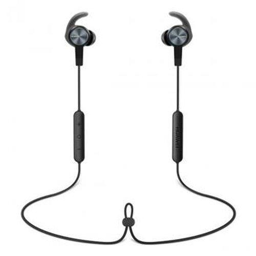 Huawei AM61 Stereo Sport Bluetooth slúchadlá Čierne - porušené balenie