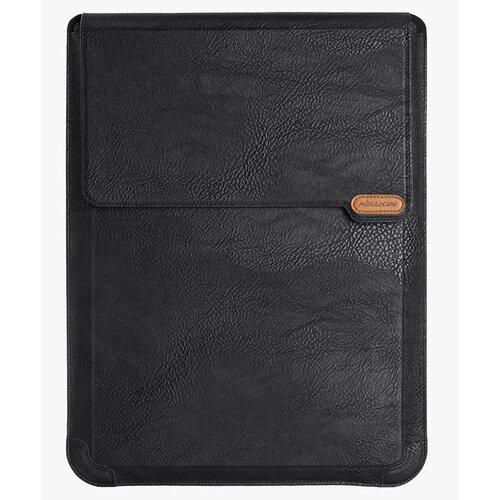 Nillkin Univerzální pouzdro pro Notebook 14 3v1 Water Ripple Black