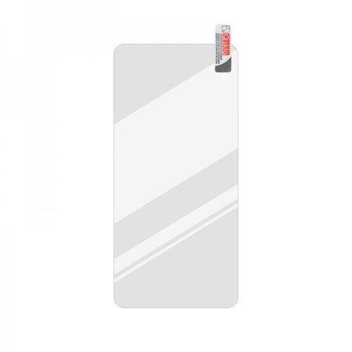 Samsung Galaxy Xcover Pro Ochranné sklo 0.33mm Q sklo, bulkové balenie