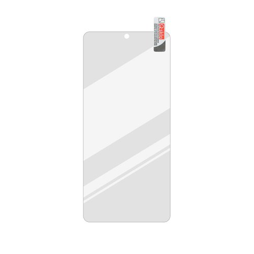 mobilNET ochranná fólia 0,33mm Q sklo Samsung Galaxy Xcover 5