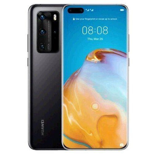 Huawei P40 Pro 8GB/256GB Dual SIM Čierny - Trieda B