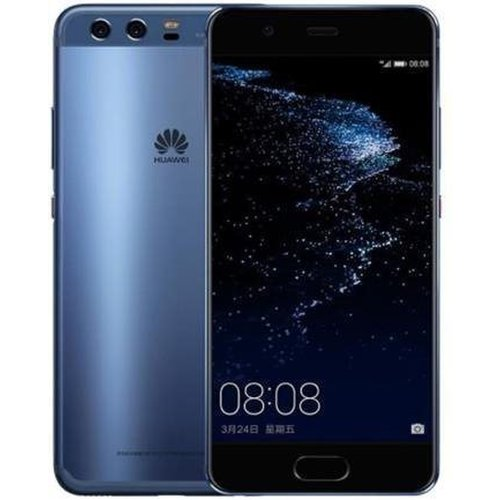 Huawei P10 Dual SIM 4GB/32GB Dazzling Blue - Trieda A