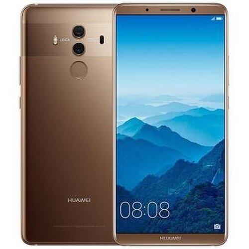 Huawei Mate 10 Pro 6GB/128GB Single SIM Mocha Brown - Trieda B
