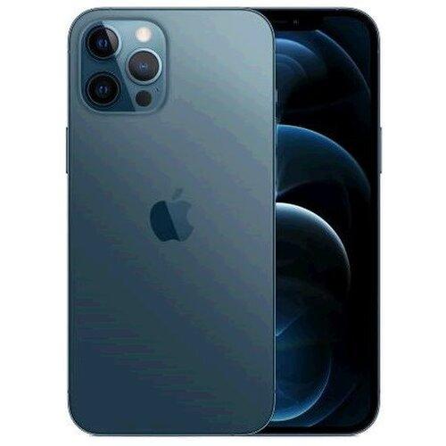 Apple iPhone 12 Pro Max 128GB Pacific Blue