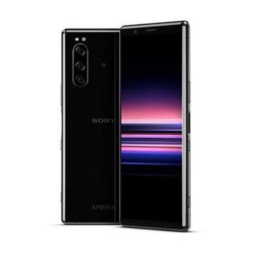 Sony Xperia 5 6GB/128GB Dual SIM Čierny - Trieda B