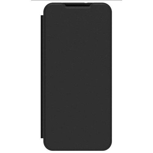 GP-FWA025AMABQ Samsung Book Pouzdro pro Galaxy A02s Black