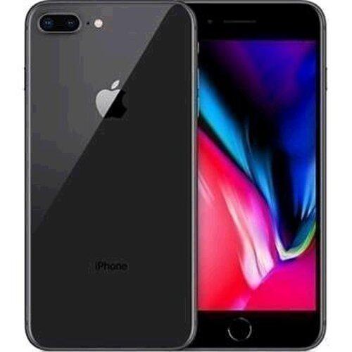 Apple iPhone 8 Plus 64GB Space Gray - Trieda C