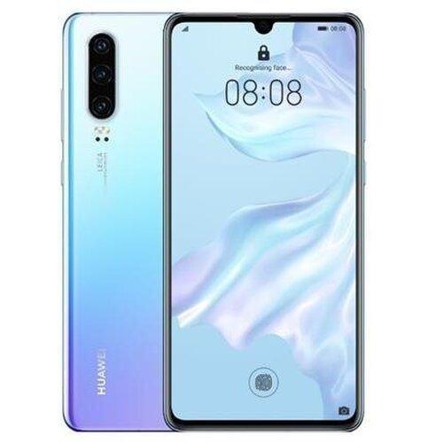 Huawei P30 6GB/128GB Dual SIM Breathing Crystal - Trieda B