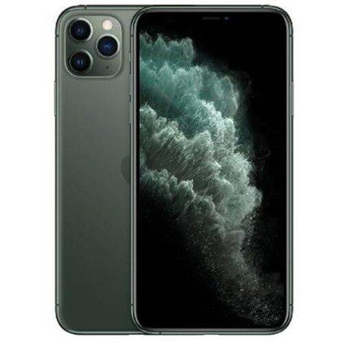 Apple iPhone 11 Pro Max 256GB Midnight Green - Trieda A