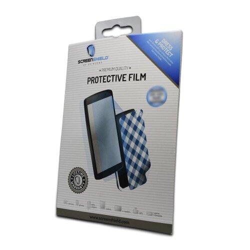 Ochranná fólia Screenshield pre Huawei P30 Lite