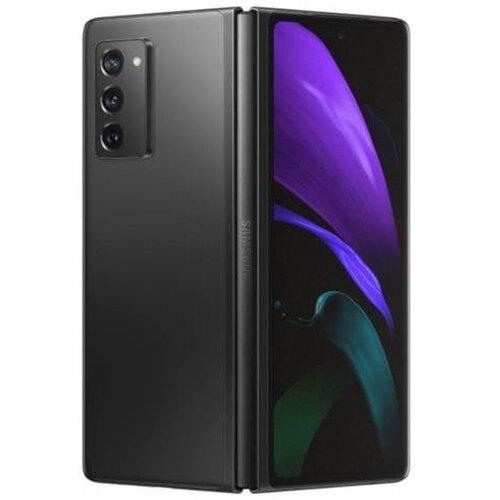 Samsung Galaxy Z Fold 2 5G 12GB/256GB SM-F916B Mystic Black - Trieda B