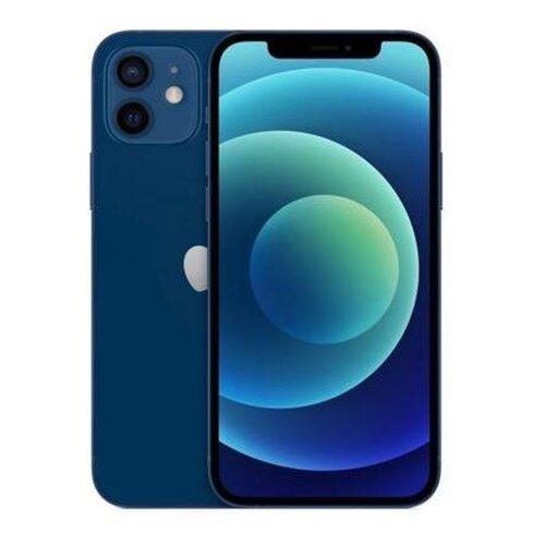 Apple iPhone 12 256 GB Blue - Trieda A