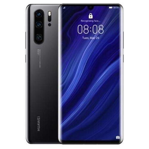 Huawei P30 Pro 8GB/128GB Dual SIM Čierny - Trieda B