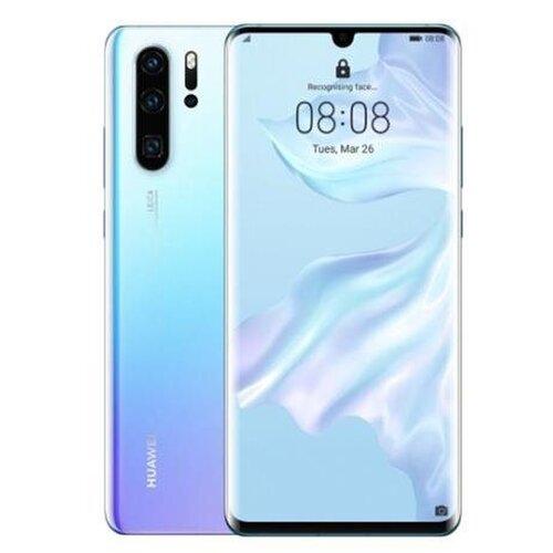 Huawei P30 Pro 6GB/128GB Dual SIM Breathing Crystal - Trieda B