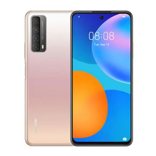 Huawei P Smart 2021 4GB/128GB Dual SIM Zlatý - Trieda B